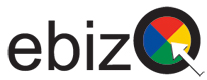 ebizQ - The Insider's Guide to Business and IT Agility